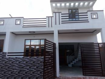1000 sqft, 2 bhk Villa in Builder Yamuna Vihar SGPGI Rae Bareilly Road, Lucknow at Rs. 44.0000 Lacs