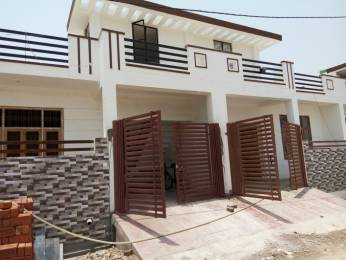 1000 sqft, 2 bhk IndependentHouse in Builder Yamunapuram Rai Bareilly road, Lucknow at Rs. 45.0000 Lacs