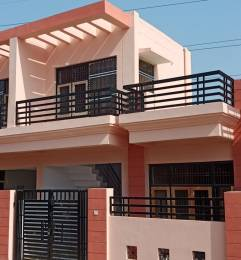House for sale near Swami Vivekanand Ashram And Temple