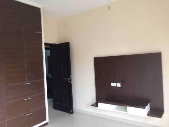 1210 sqft, 2 bhk Apartment in Sobha Rain Forest at Dream Acres Varthur, Bangalore at Rs. 25000