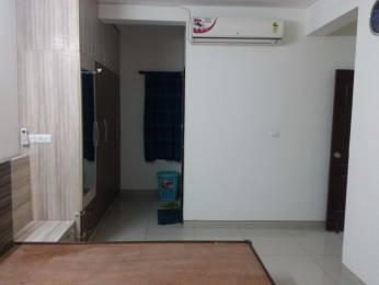 1251 sqft, 3 bhk Apartment in Bren SJR Unity Doddanekundi, Bangalore at Rs. 23000