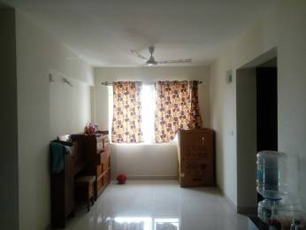 1220 sqft, 2 bhk Apartment in Sumadhura Shikharam Kannamangala, Bangalore at Rs. 21000