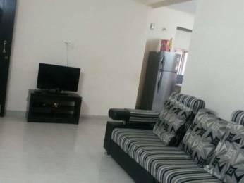 2000 sqft, 3 bhk Apartment in Builder Aishwarya Opulence Marathahalli, Bangalore at Rs. 65000