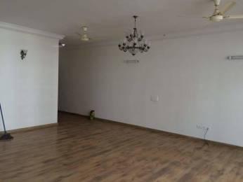 1706 sqft, 3 bhk Apartment in Purva Purva Fountain Square Marathahalli, Bangalore at Rs. 42000