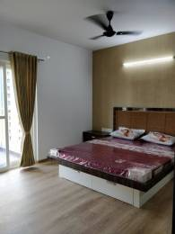 1840 sqft, 3 bhk Apartment in Brigade Metropolis Mahadevapura, Bangalore at Rs. 40000