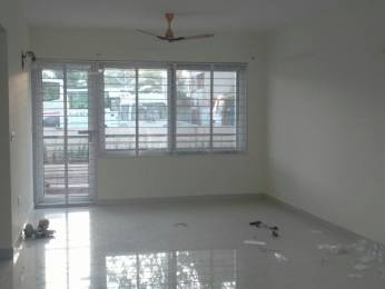 1850 sqft, 3 bhk Apartment in Citilights Knightsbridge Brookefield, Bangalore at Rs. 40000