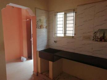 350 sqft, 1 bhk IndependentHouse in Builder 1 rk available for rent HBR Layout, Bangalore at Rs. 5000