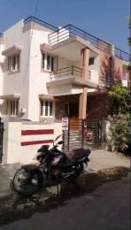 1800 sqft, 3 bhk Villa in Builder Vaibhav Bunglows OPP Vibhusha Bunglow Nr AUDA Lake Ghuma Ghuma, Ahmedabad at Rs. 90.0000 Lacs