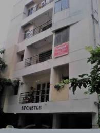 1125 sqft, 2 bhk Apartment in Builder SV Castle CV Raman Nagar, Bangalore at Rs. 24500
