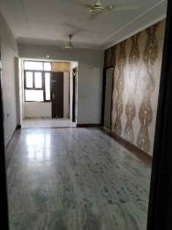 1120 sqft, 2 bhk Apartment in Lotus Prime Estates Villa Jagatpura, Jaipur at Rs. 12000