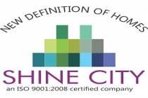 Shine city