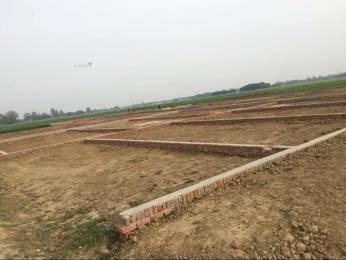 1250 sqft, Plot in Builder kashiyana Raja Talab, Varanasi at Rs. 12.5000 Lacs