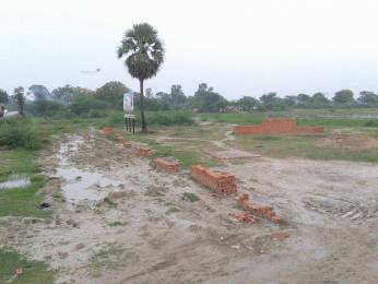 1000 sqft, Plot in Builder zaire sparkle valley Gohniya, Allahabad at Rs. 5.0000 Lacs