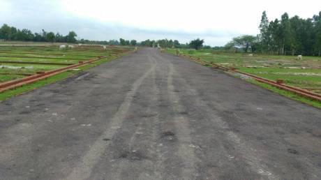 1000 sqft, Plot in Builder shine vaidik vihaar raibareli road nigohan, Lucknow at Rs. 4.5100 Lacs