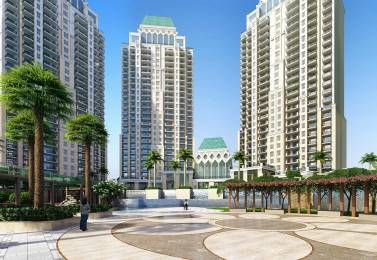 2585 sqft, 3 bhk Apartment in ATS Tourmaline Sector 109, Gurgaon at Rs. 1.8095 Cr
