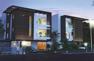 3153 sqft, 3 bhk Villa in Chintels QVC Realty and Sobha Sobha International City Phase 3 Sector-109 Gurgaon, Gurgaon at Rs. 3.6900 Cr