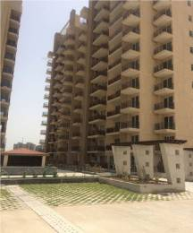 4711 sqft, 4 bhk Apartment in Satya The Hermitage Sector 103, Gurgaon at Rs. 2.4000 Cr
