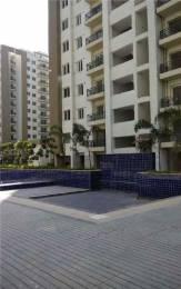 2302 sqft, 4 bhk Apartment in Umang Winter Hills Shanti Park Dwarka, Delhi at Rs. 1.8416 Cr