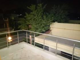 2,500 sq ft 3 BHK + 2T Villa in Builder Raksha Enclave