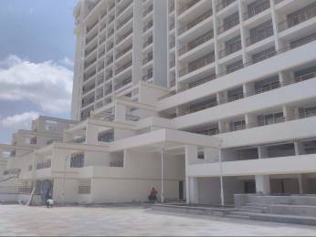 2023 sqft, 3 bhk Apartment in Spectra Palmwoods Whitefield Hope Farm Junction, Bangalore at Rs. 30000