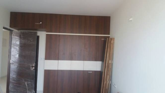 1941 sqft, 3 bhk Apartment in Spectra Palmwoods Whitefield Hope Farm Junction, Bangalore at Rs. 30000