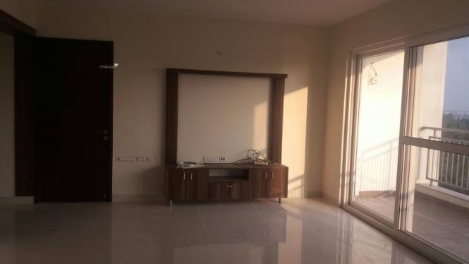 2025 sqft, 3 bhk Apartment in Spectra Palmwoods Whitefield Hope Farm Junction, Bangalore at Rs. 30000