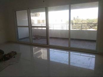 2080 sqft, 3 bhk Apartment in Spectra Palmwoods Whitefield Hope Farm Junction, Bangalore at Rs. 30000