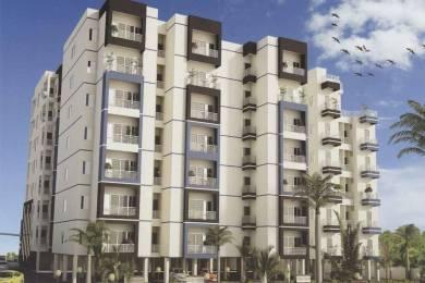 400 sqft, 1 bhk Apartment in Shri Balaji Swastik Grand Jatkhedi, Bhopal at Rs. 5.9900 Lacs