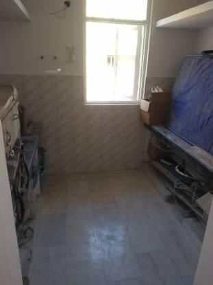 1400 sqft, 3 bhk Apartment in CGHS Chopra Apartment Sector 23 Dwarka, Delhi at Rs. 1.3200 Cr