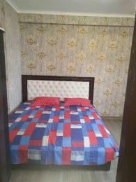 500 sqft, 1 bhk Apartment in Motia Heights Dhakoli, Zirakpur at Rs. 13.9000 Lacs