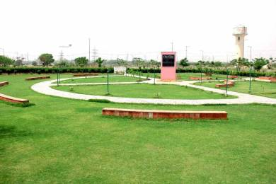 900 sqft, Plot in Builder One City Sector37, Rohtak at Rs. 13.1600 Lacs