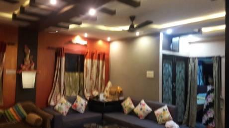 1800 sqft, 3 bhk Apartment in Builder JNR PROPERTIES Tollygunge, Kolkata at Rs. 1.2500 Cr