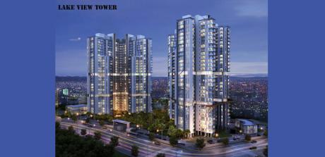 1450 sqft, 3 bhk Apartment in Builder JNR PROPERTIES Sector 26 Yamuna Expressway, Noida at Rs. 74.0000 Lacs