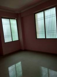 1400 sqft, 3 bhk Apartment in Builder JNR PROPERTIES Bailey Road, Patna at Rs. 75.0000 Lacs