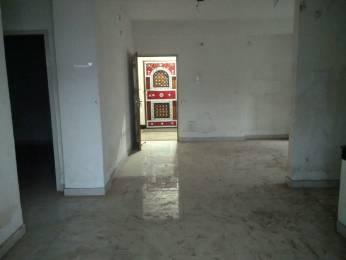 1460 sqft, 3 bhk Apartment in Builder JNR PROPERTIES Rajendra Nagar, Patna at Rs. 87.0000 Lacs