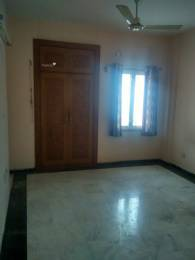 1145 sqft, 2 bhk Apartment in Builder JNR PROPERTIES Boring Road, Patna at Rs. 73.0000 Lacs