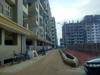 1528 sqft, 3 bhk Apartment in Builder JNR PROPERTIES Danapur Khagaul Road, Patna at Rs. 64.0000 Lacs
