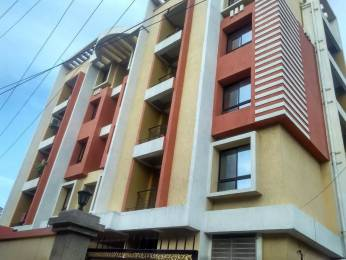 1460 sqft, 3 bhk Apartment in Builder JNR PROPERTIES Saguna More, Patna at Rs. 65.0000 Lacs