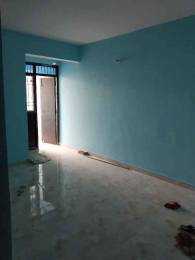 1410 sqft, 3 bhk Apartment in Builder JNR PROPERTIES Bhagwat Nagar Main Road, Patna at Rs. 65.0000 Lacs