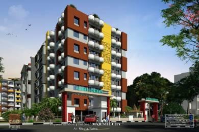 1465 sqft, 3 bhk Apartment in Builder JNR PROPERTIES Danapur Naubatpur Road, Patna at Rs. 24.0000 Lacs