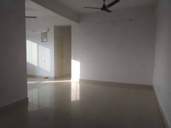 2750 sqft, 3 bhk Apartment in Builder JNR PROPERTIES boring canal road, Patna at Rs. 1.5000 Cr