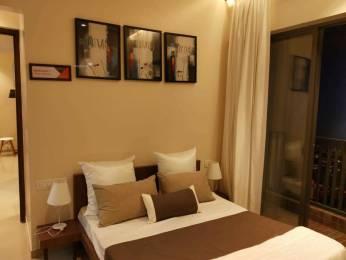 1650 sqft, 3 bhk Apartment in Builder JNR PROPERTIES Behala Chowrasta, Kolkata at Rs. 74.0000 Lacs