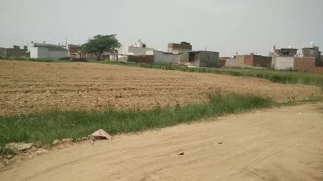 540 sqft, Plot in Builder Project Basai Road, Gurgaon at Rs. 6.0000 Lacs