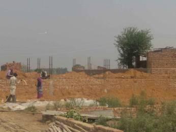 1800 sqft, Plot in Builder Project Basai Road, Gurgaon at Rs. 18.0000 Lacs