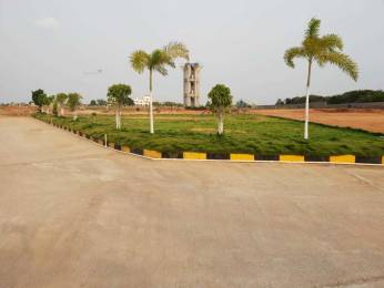 900 sqft, Plot in Builder vrr grand enclave ECIL, Hyderabad at Rs. 13.5000 Lacs
