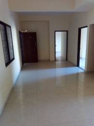 1002 sqft, 2 bhk Apartment in Builder Project NARAYAN BAG, Indore at Rs. 45.0000 Lacs