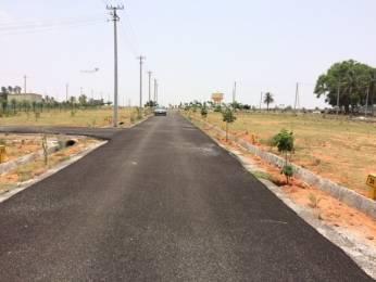 1200 sqft, Plot in Builder Nandini Crs Enclave Chikkajala, Bangalore at Rs. 27.6000 Lacs