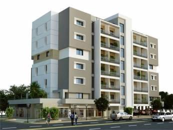 1045 sqft, 2 bhk Apartment in Builder Orbital Empire 3 Jaitala, Nagpur at Rs. 37.6200 Lacs