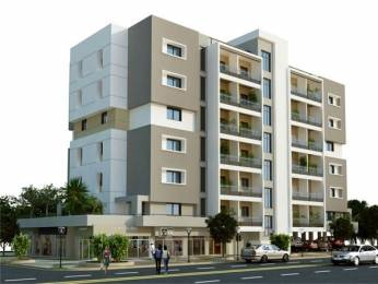 1369 sqft, 3 bhk Apartment in Builder Orbital Enclave 2 Jaitala, Nagpur at Rs. 49.2840 Lacs