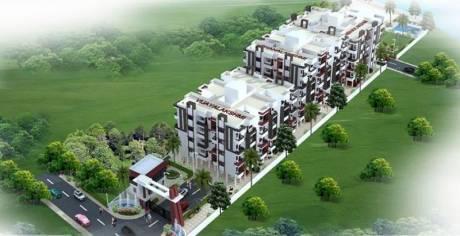 810 sqft, 2 bhk Apartment in Builder Mahalaxmi Sanyog Park Omkar Nagar, Nagpur at Rs. 24.0000 Lacs